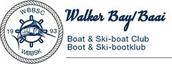Walker Bay Boat & Ski-Boat Club Logo